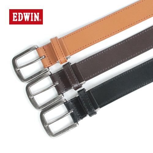 EDWIN,エドウィン,ベルト