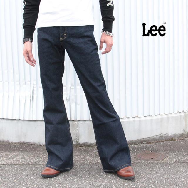 Lee,リー,メンズ,ジーンズ
