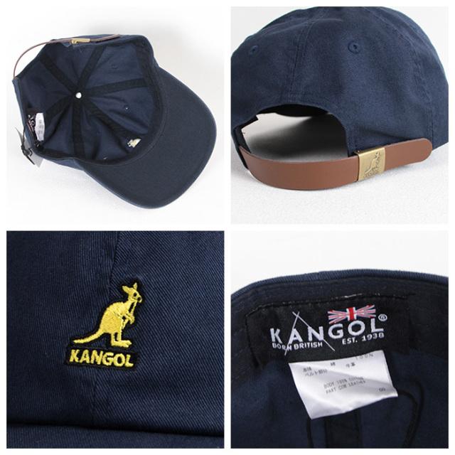 KANGOL,カンゴール,帽子