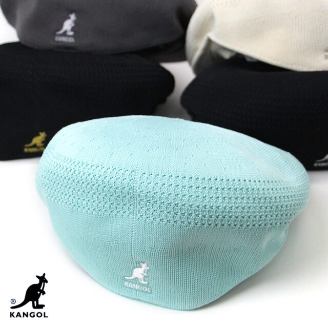 KANGOL,カンゴール,ハンチング帽,105169001