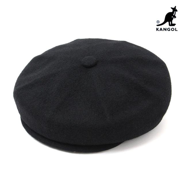 KANGOL,カンゴール,ハンチング,キャスケット,107169005