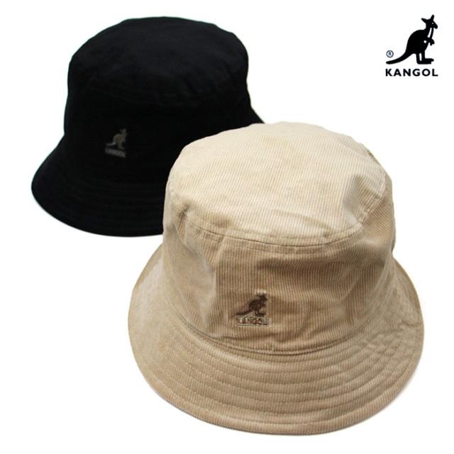 KANGOL,カンゴール,バケットハット,1071690112