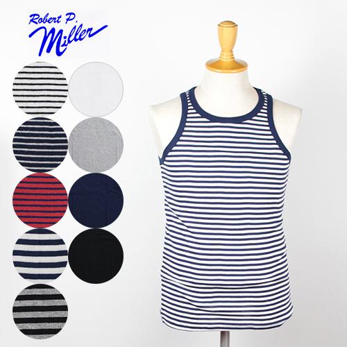 Miller,ミラー,Tシャツ