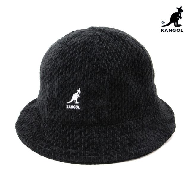 KANGOL,カンゴール,ハット,117169007