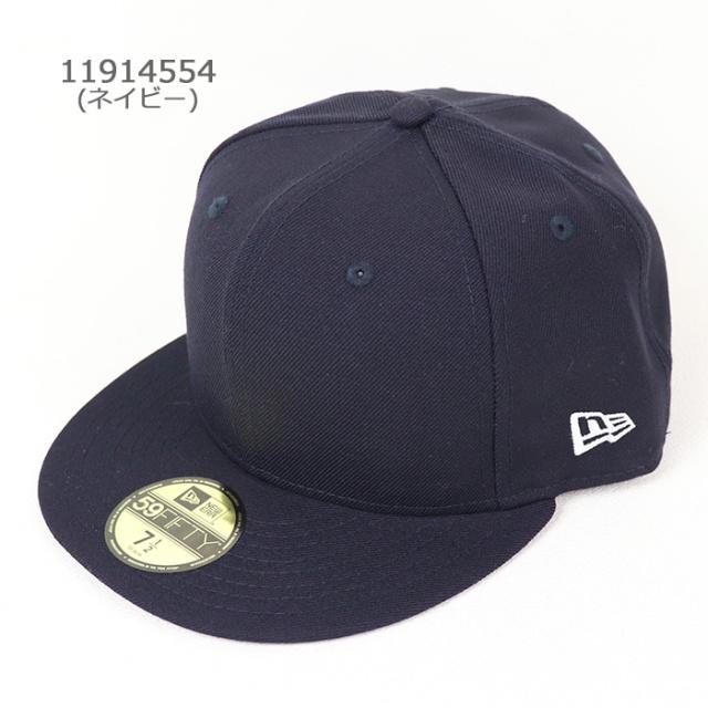 NEWERA,ニューエラ,キャップ,帽子