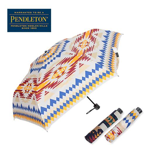 PENDLETON,ペンドルトン,傘