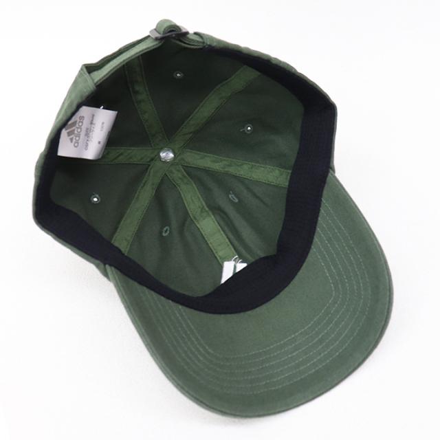 adidas,アディダス,キャップ,帽子,195-311001