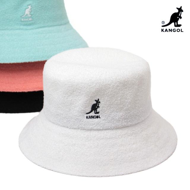 KANGOL,カンゴール,バケットハット,195169018