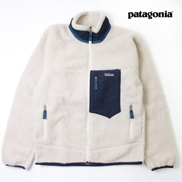 patagonia,パタゴニア,レトロX ,ジャケット,23056