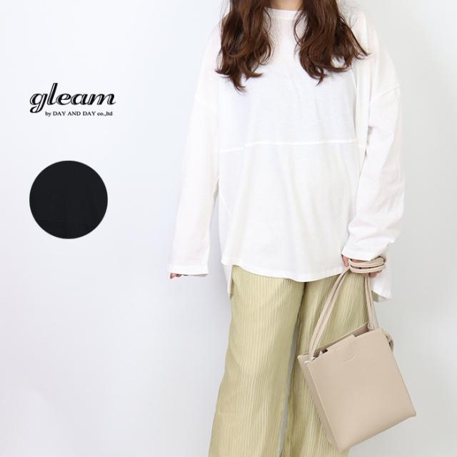 gleam/グリーム/Tシャツ249013