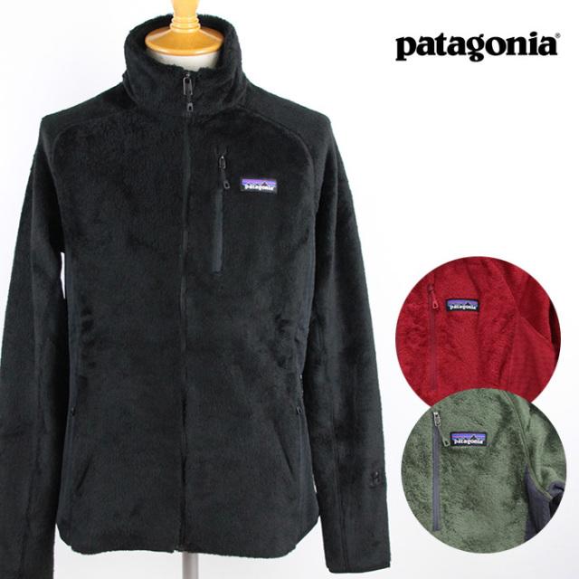 patagonia,パタゴニア,R2ジャケット,25139