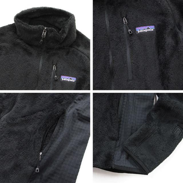 パタゴニアジャケット25139
