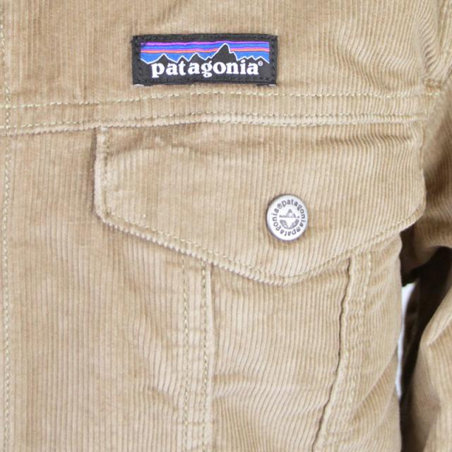 patagonia,パタゴニア,ジャケット,26520