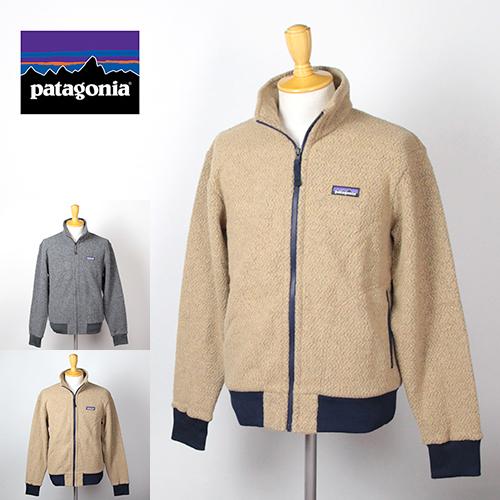 patagonia,パタゴニア,メンズ,ジャケット,26935