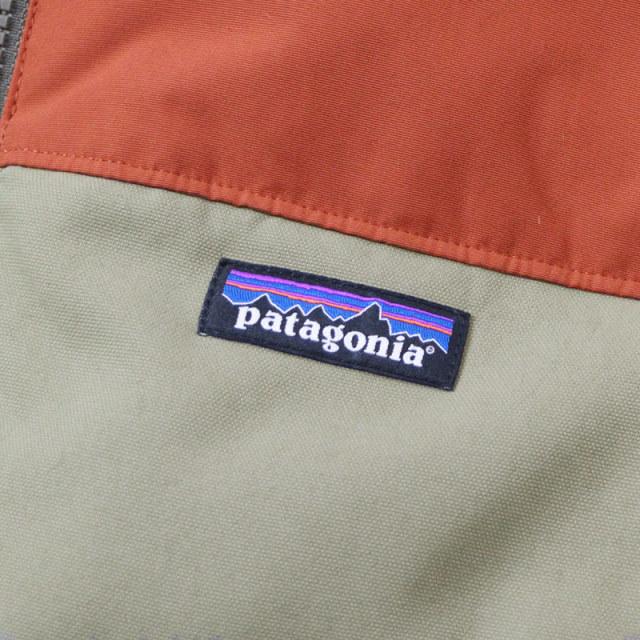 patagonia,パタゴニア,メンズ,ダウンベスト,27587