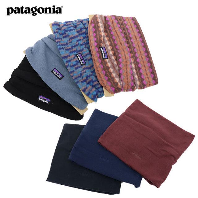 patagonia,パタゴニア,ネックゲイター,ネックウォーマー,28891