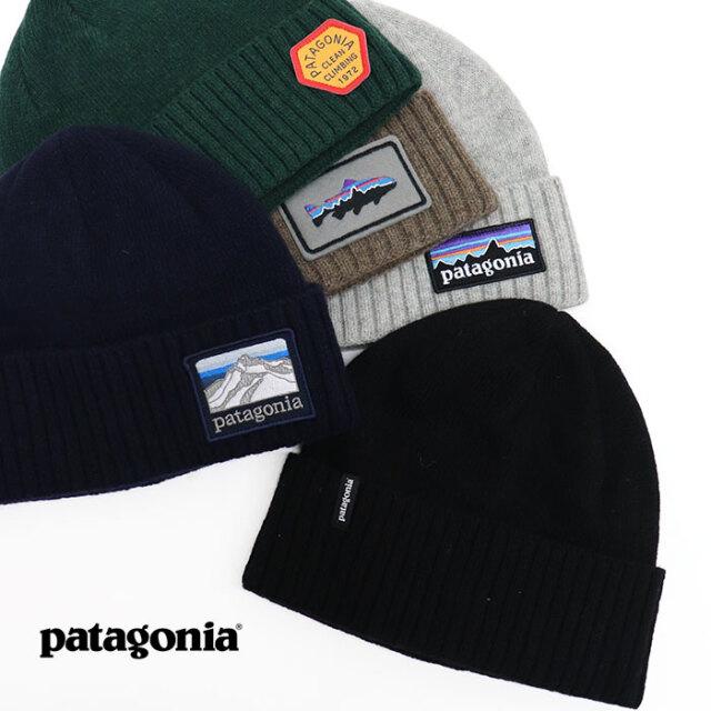 patagonia,パタゴニア,ワッチ,帽子,29206