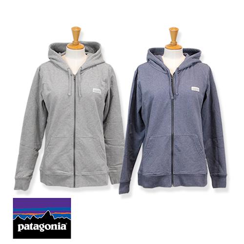patagonia,パタゴニア,ジップパーカ