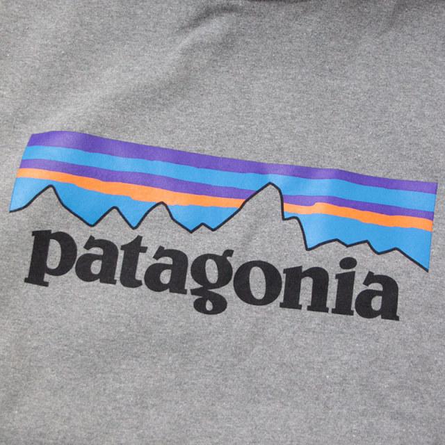 patagonia,パタゴニア,プルパーカー,39539
