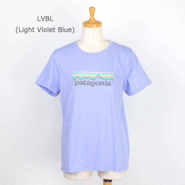 patagonia,パタゴニア,半袖Tシャツ