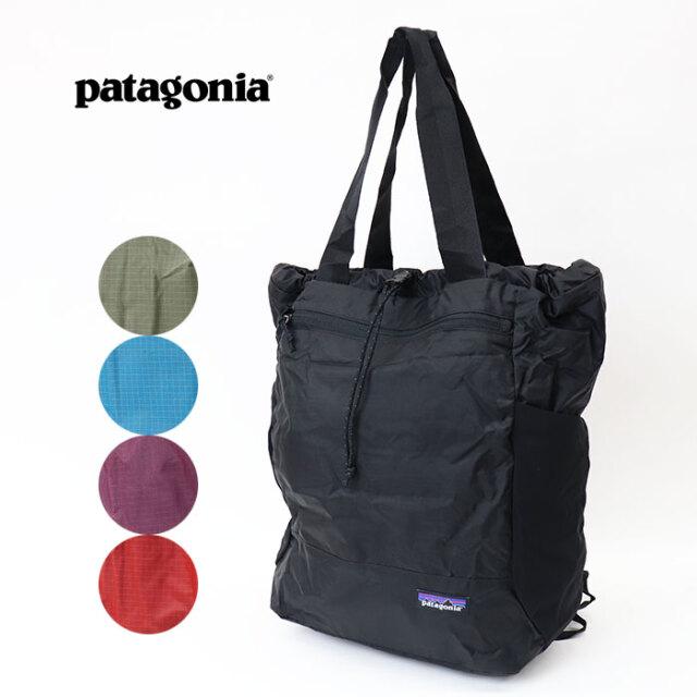 patagonia,パタゴニア,バッグ,48809