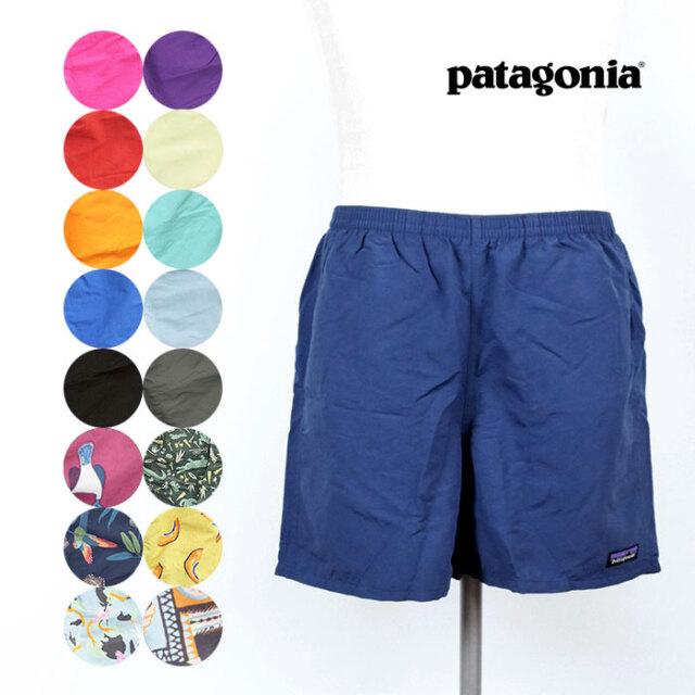 patagonia,パタゴニア,メンズ,ショーツ,57021