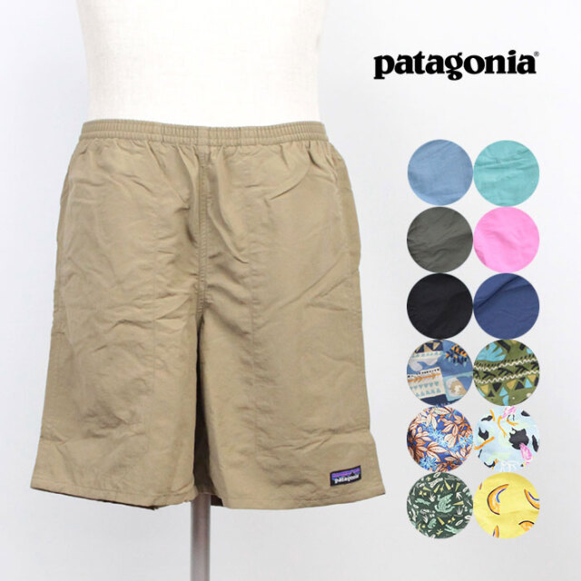 patagonia,パタゴニア,メンズ,ショーツ,58034