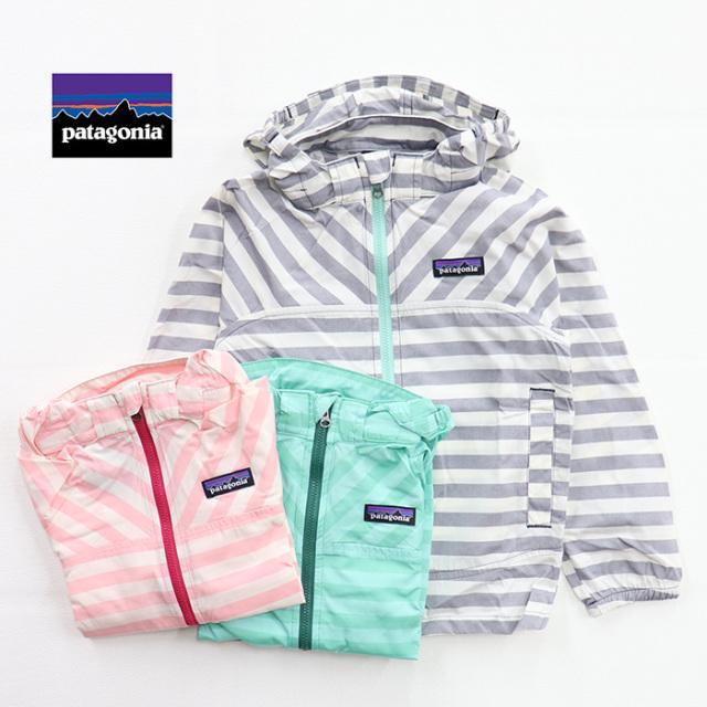 patagonia,パタゴニア,キッズ,ベビー,ジャケット