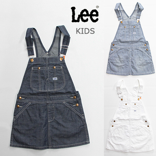 Lee,リー,キッズ