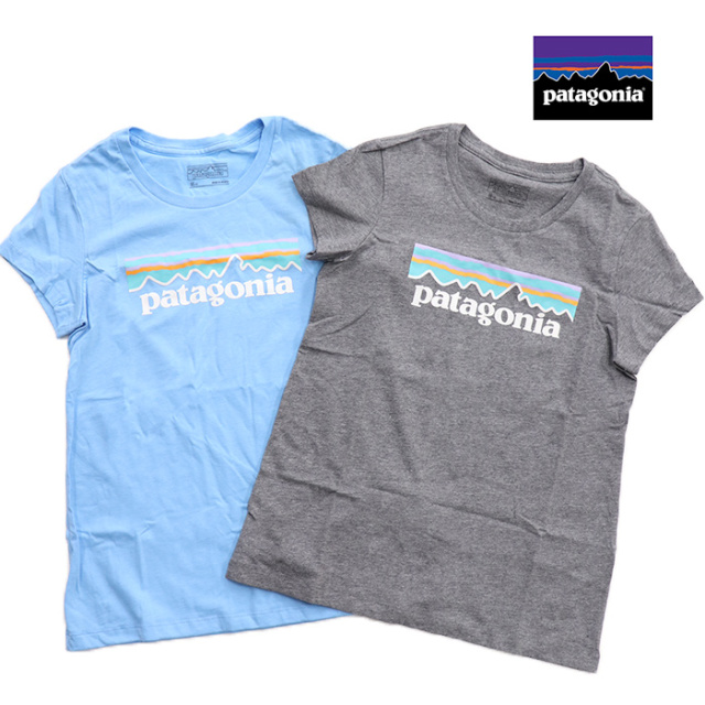 patagonia,パタゴニア,キッズ,Tシャツ
