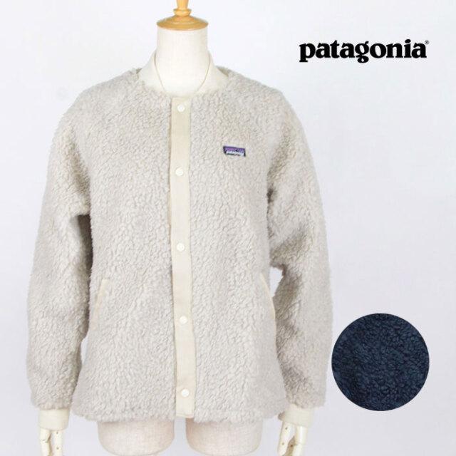 patagonia,パタゴニア,レトロX,ボマージャケット,65415