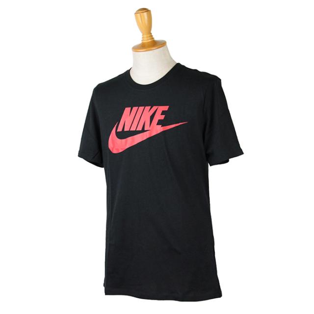 NIKE,ナイキ,Tシャツ,696708