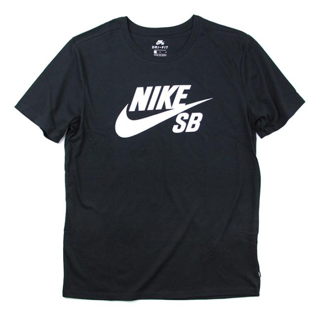 NIKE,ナイキ,Tシャツ,821947