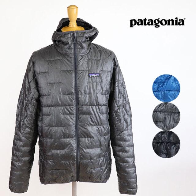 パタゴニアジャケット84030
