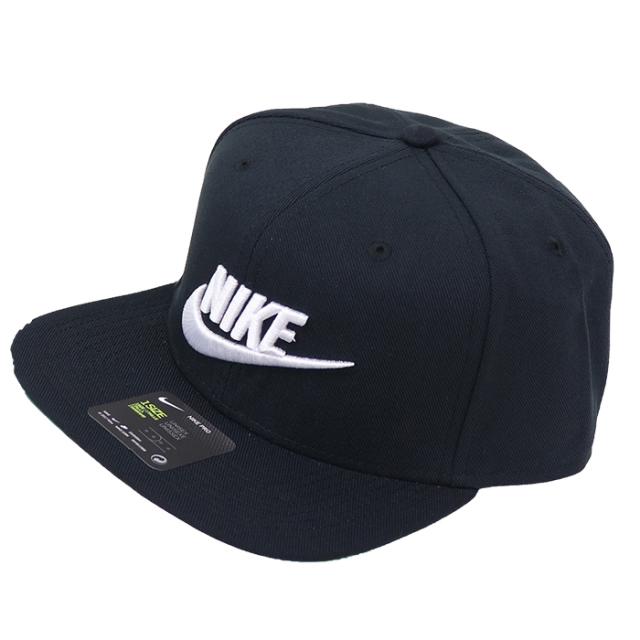 NIKE,ナイキ,キャップ,帽子,