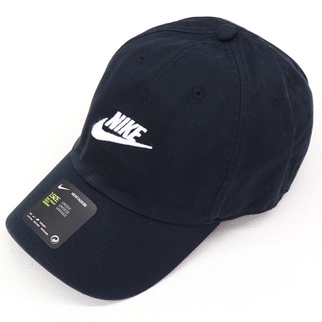 NIKE,ナイキ,キャップ,帽子,913011