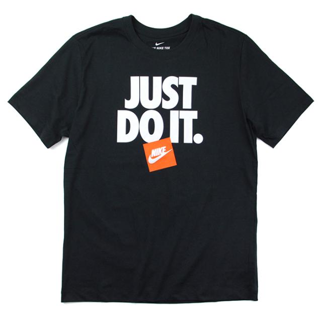 NIKE,ナイキ,Tシャツ,AR5003