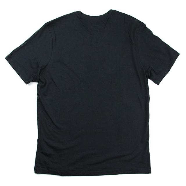 NIKE,ナイキ,Tシャツ,AR5007