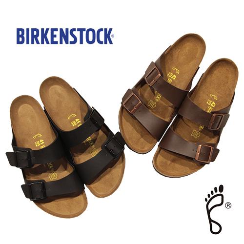 BIRKENSTOCKビルケンシュトック  アリゾナ Birko-Flor