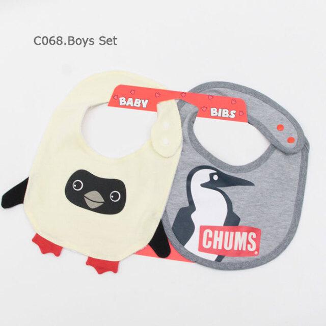 CHUMS,チャムス,スタイ,CH27-1013