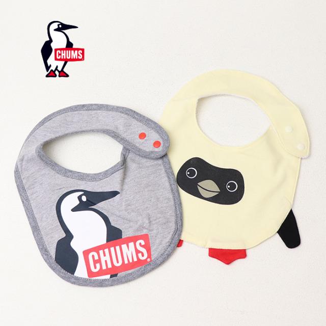 CHUMS/チャムス/スタイCH27-1013