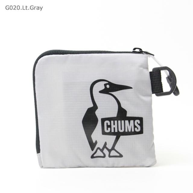 CHUMS,チャムス,ウォレット,CH60-3035