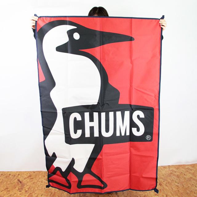 CHUMS,チャムス,ピクニックシート,CH62-1189