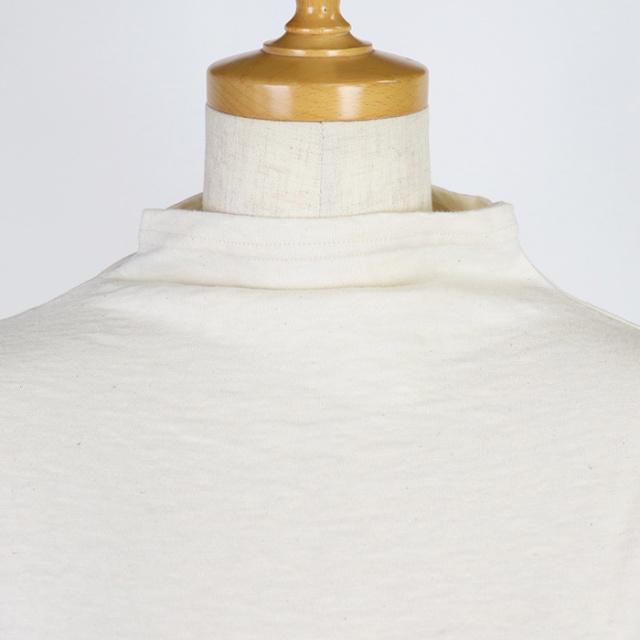 Dana Faneuil ダナファヌル レディース Tシャツ D-5721105