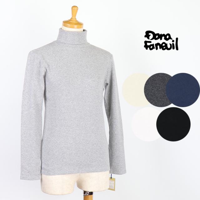 ダナファヌル,タートルネック,D-5817408a