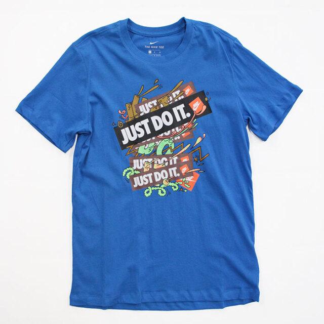 NIKE,ナイキ,半袖Tシャツ