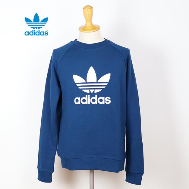 adidas,アディダス,スウェット
