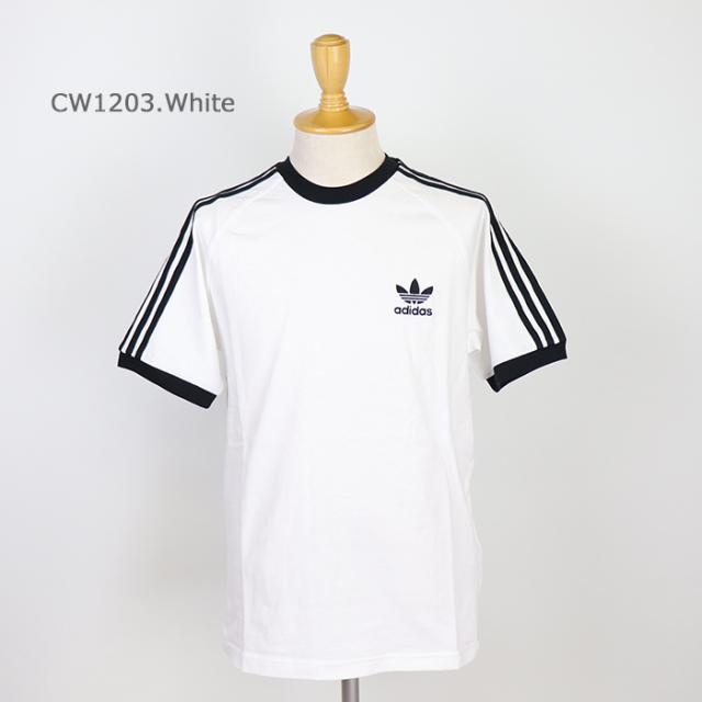 adidas,アディダス,Tシャツ,EMX26