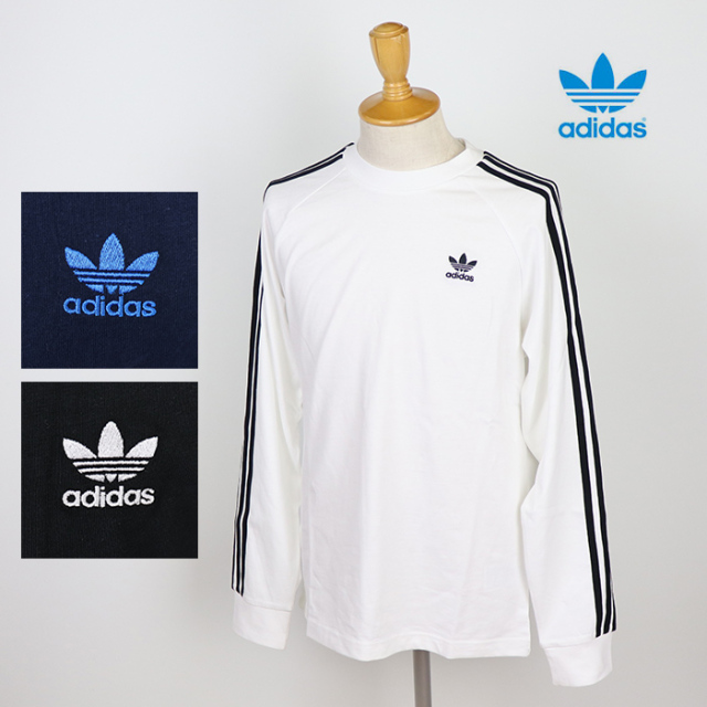 adidas,アディダス,Tシャツ,FKA11