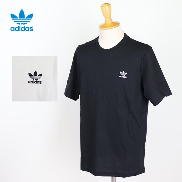 adidas,アディダス,半袖シャツ,FUD01